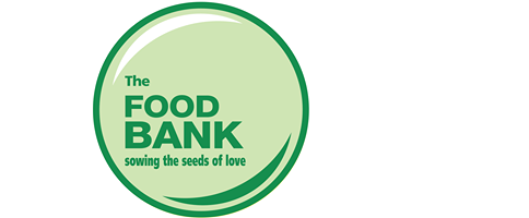 Open Service – MK Food Bank