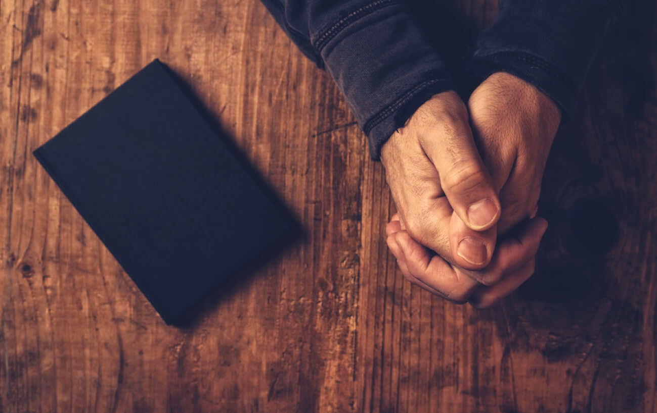 Weekly Prayer Services