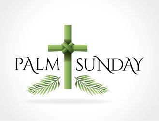 Church At Home – Week 3, Palm Sunday